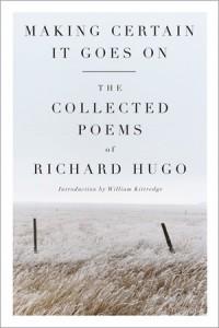 richard-hugo