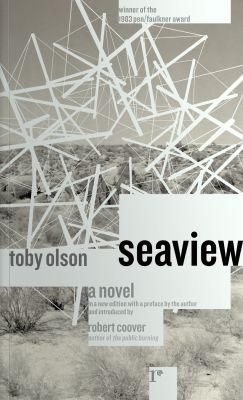 seaview-by-toby-olson